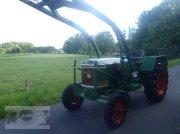 Oldtimer-Traktor des Typs Wesseler W26E, Gebrauchtmaschine in Gescher