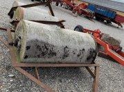 Packer & Walze типа Agerskov Cement tromle, Gebrauchtmaschine в Tinglev
