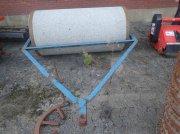 Packer & Walze типа Agerskov Cementtromle 180 cm x90 cm, Gebrauchtmaschine в Egtved