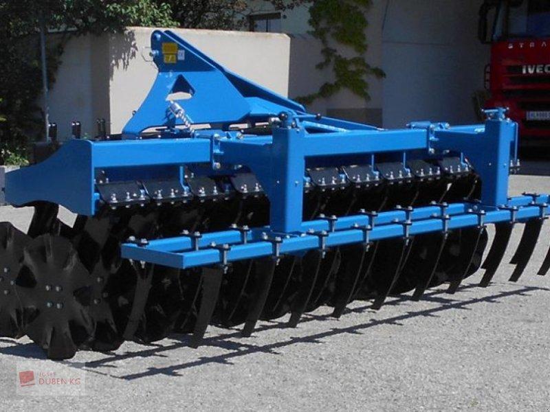 Packer & Walze типа Agri Flex FD 300 S Frontpacker, Neumaschine в Ziersdorf (Фотография 1)