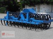 Packer & Walze типа Agri Flex FR 300 S Frontpacker, Neumaschine в Ziersdorf