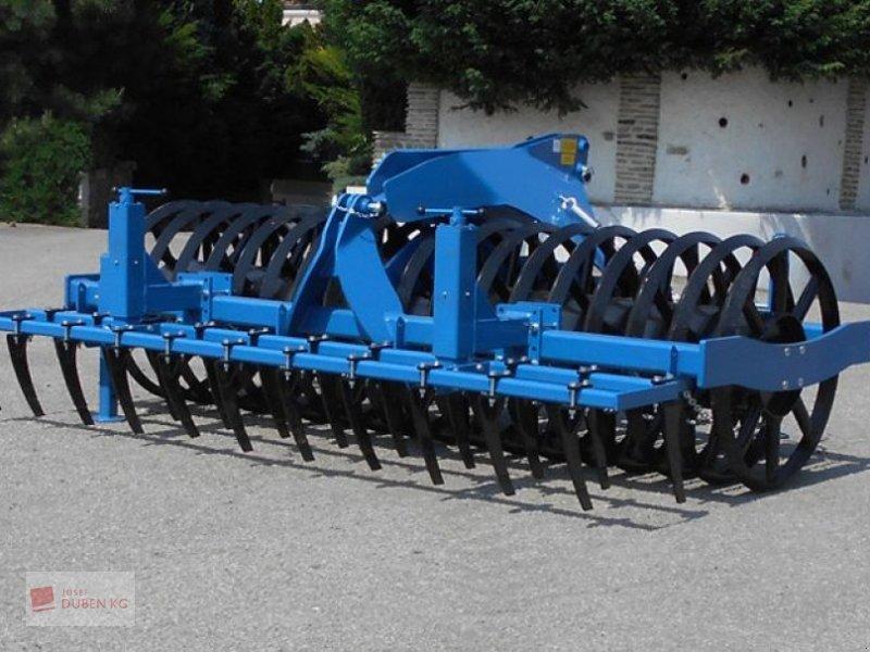 Packer & Walze типа Agri Flex FR 300 S Frontpacker, Neumaschine в Ziersdorf (Фотография 1)