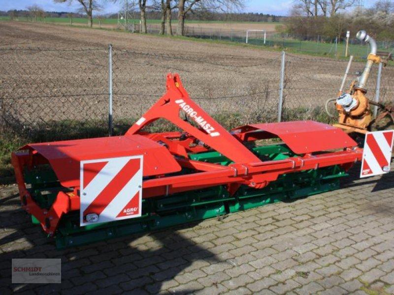 Packer & Walze типа Agro-Masz CUTTER 30, Neumaschine в Uelzen / Hansen (Фотография 1)