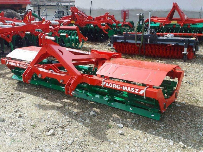 Packer & Walze типа Agro-Masz Cutter, Neumaschine в Bad Kötzting (Фотография 1)