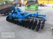 Packer & Walze des Typs agropol AGROPOL FRONTDISC 3M, Gebrauchtmaschine in Zwettl
