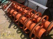 Amazone Doppelwalze 3 m Packer & Walze