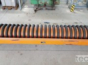 Amazone KWL 302/580 Packer & Walze