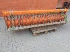 Packer & Walze des Typs Amazone Schneidringwalze RW 600 in Schweringen