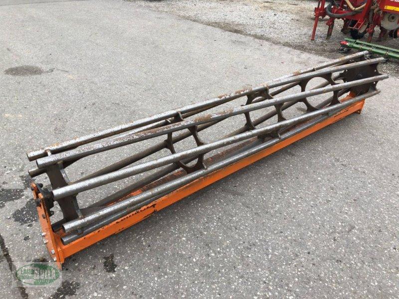 Packer & Walze des Typs Amazone Stabwalze 300 cm, Gebrauchtmaschine in Sierning (Bild 1)