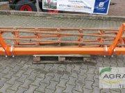 Packer & Walze des Typs Amazone STABWALZE, Gebrauchtmaschine in Werl-Oberbergstraße
