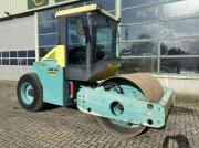 Packer & Walze типа Ammann AC 70 N, Gebrauchtmaschine в Roosendaal