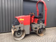 Ammann AV23-2 Packer & Walze