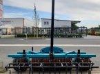 Packer & Walze des Typs BM Maschinenbau Deichsel Zugdeichsel 3m in Sendenhorst
