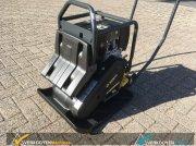 Packer & Walze типа Bomag BP25/50D, Gebrauchtmaschine в Vessem