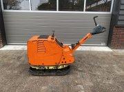 Packer & Walze типа Bomag BPR 55/65 D, Gebrauchtmaschine в Neer