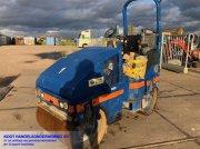 Packer & Walze des Typs Bomag BW 100 AD-5 Damage-Unfall-Schade!!!, Gebrauchtmaschine in Nieuwerkerk aan den IJssel