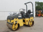 Bomag BW 120 AD-3 Wals Packer & Walze