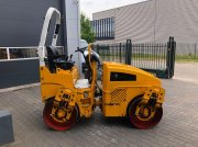 Bomag BW 120 AD-4 Duo wals Packer & Walze