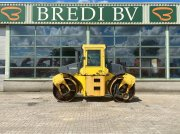 Packer & Walze of the type Bomag BW 174 AD, Gebrauchtmaschine in Roosendaal