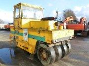 Packer & Walze tip Bomag BW 20 R, Gebrauchtmaschine in Roosendaal