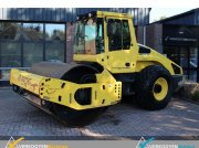 Bomag BW213 DH-4 Packer & Walze
