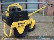 Packer & Walze типа Bomag BW71E-2, Gebrauchtmaschine в Vessem