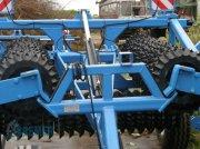 Bremer Maschinenbau CWKL 600 PolyDual Packer & Walze