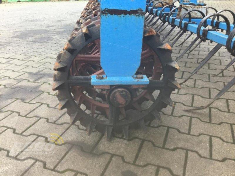 Packer & Walze du type Bremer EK 600 H, Gebrauchtmaschine en Visbek-Rechterfeld (Photo 8)