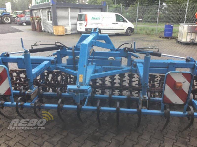 Packer & Walze du type Bremer EK 600 H, Gebrauchtmaschine en Visbek-Rechterfeld (Photo 3)