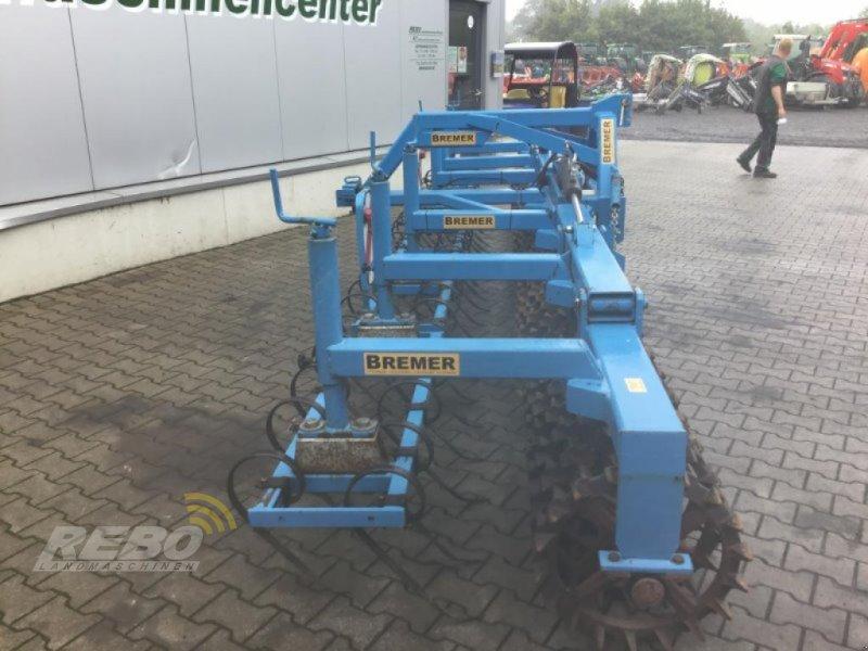 Packer & Walze du type Bremer EK 600 H, Gebrauchtmaschine en Visbek-Rechterfeld (Photo 5)