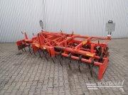 Packer & Walze типа Brix CultiTwinn 400, Gebrauchtmaschine в Leizen