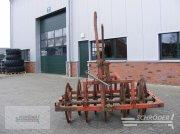 Packer & Walze des Typs Brix Doppelpacker 1,80 m, Gebrauchtmaschine in Völkersen