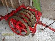 Packer & Walze типа BVL Packer mit 7 Ringen, Gebrauchtmaschine в Greven