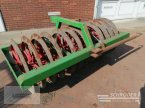 Packer & Walze des Typs BVL Wendepacker PD 12 NV in Holdorf
