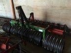 Packer & Walze του τύπου Cambridge Walze 3m Cambridge Walze 3m σε Straubing