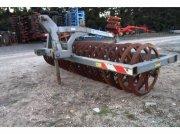 Packer & Walze типа Cochet 3M, Gebrauchtmaschine в Bray En Val