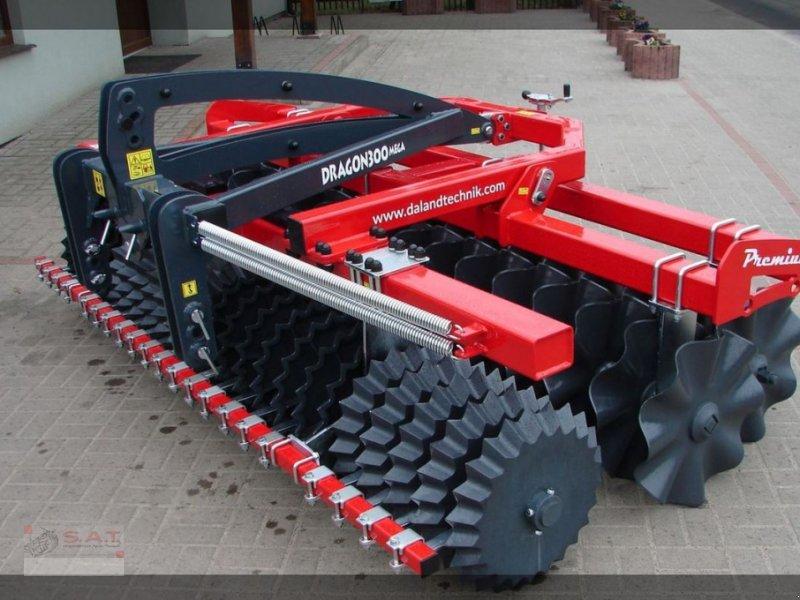Packer & Walze des Typs DA Landtechnik Frontpacher verschiedene Ausführungen, Neumaschine in Eberschwang (Bild 1)