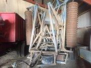 Dalbo 10,3 M TROMLE Packer & Walze