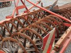 Packer & Walze des Typs Dalbo 3,50m в Burg/Spreewald