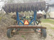 Packer & Walze des Typs Dalbo 630 maxiroll, Gebrauchtmaschine in Tinglev