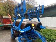 Packer & Walze типа Dalbo 630 MAXIROLL, Gebrauchtmaschine в Brønderslev