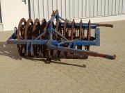 Dalbo Dalbo Packer 900/160 Почвоуплотнители и катки