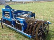 Dalbo FRONTPACKER 3M Почвоуплотнители и катки