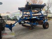 Packer & Walze типа Dalbo Maxi Roll NEU, Gebrauchtmaschine в Neuenstein