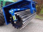 Packer & Walze des Typs Dalbo MaxiCut 300 in Emmering
