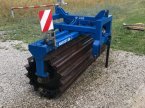 Packer & Walze typu Dalbo MaxiCut 300 v Vohburg