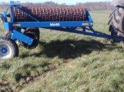 Dalbo Minimax 630 50 cm. Cambridge Почвоуплотнители и катки