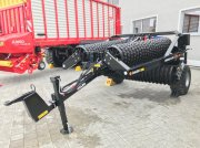 Packer & Walze des Typs Dalbo Minimax 630 Black Editioin, Neumaschine in Burglengenfeld