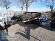Dalbo Minimax 630 Black Packer & Walze
