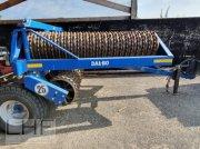 Packer & Walze типа Dalbo Minimax 630 в Burg